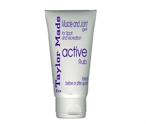 Eve Taylor - Active Rub for Muscle & Joint 75ml